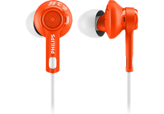 PHILIPS SHQ2300OR/00 - Orange
