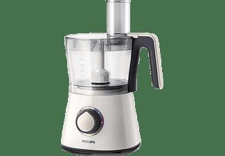 Philips robot multifonction hr7762 00 robot de cuisine - Philips robot de cuisine ...
