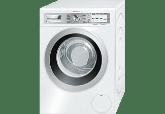 bosch way28743 waschmaschinen online kaufen bei saturn. Black Bedroom Furniture Sets. Home Design Ideas