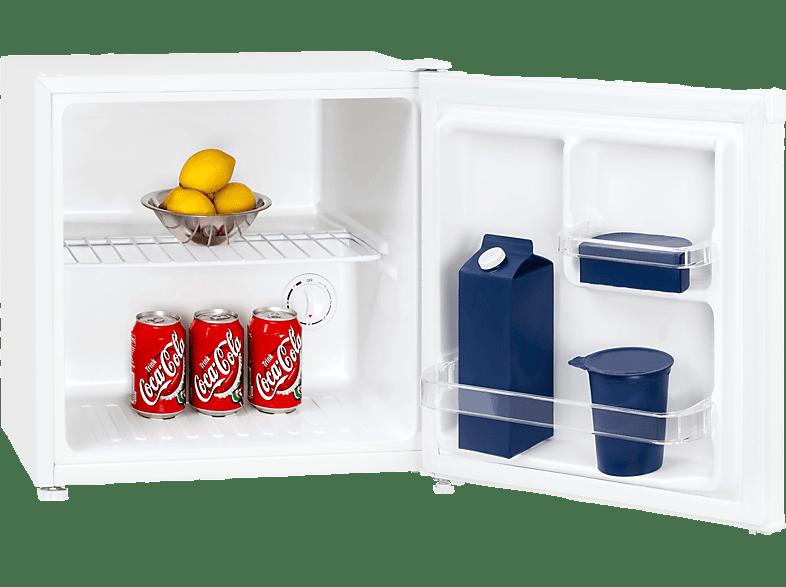 Bomann Mini Kühlschrank Saturn : Mini kühlschrank test die besten mini kühlschränke im vergleich