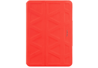 TARGUS 3D Protection Case voor Samsung galaxy Tab A 9.7 Rood