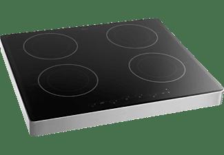 Keramische Kookplaat Aanraakbediening : ▷ inductie kookplaat kopen? online internetwinkel
