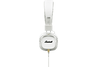 MARSHALL Major II wit