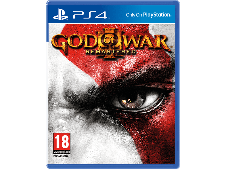 God of War III Remastered PS4 gaming   offline sony ps4 παιχνίδια ps4 gaming games ps4 games