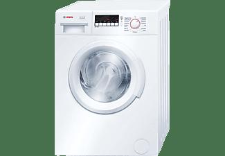 bosch wab28270 waschmaschinen online kaufen bei mediamarkt. Black Bedroom Furniture Sets. Home Design Ideas