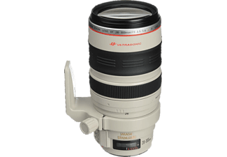 CANON EF 28-300 F/3.5-5.6L IS ISM