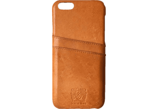 NIC&MEL Dolph iPhone 6 Plus Skal - Cognac