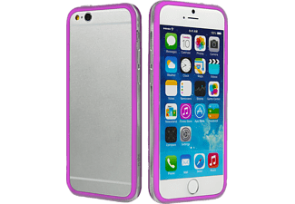 SBS MOBILE iPhone 6 Bumpercase - Rosa