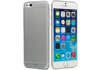 SBS MOBILE Cover Aero Skydd för iPhone 6 Plus - Transparant