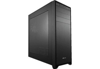 CORSAIR Obsidian 750D Full Tower ATX