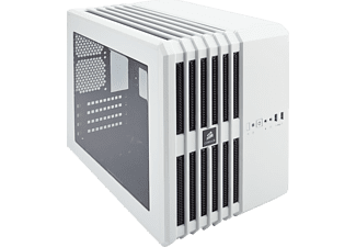 CORSAIR Carbide Series Air 240 Cube Micro-ATX