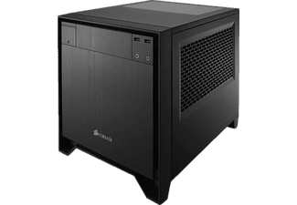 CORSAIR Obsidian Series 250D Minitower Mini-ITX