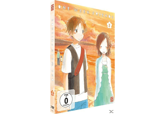 One Week Friend - Vol. 2 [DVD]