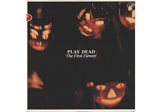 Play Dead - The First Flower [Vinyl]