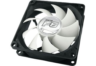ARCTIC COOLING F8 80 mm