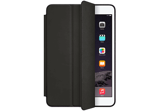 Apple iPad Mini Smart Case Black (MGN62ZM-A)