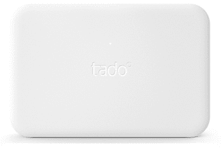 TADO Extension box