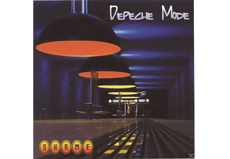 Depeche Mode -  Shame [CD]
