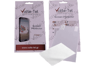 "VOLTE-TEL Screen Protector Samsung G925 Galaxy S6 EDGE 5.1""  Clear - (5205308144059)"