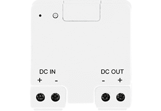 KLIKAANKLIKUIT ACM-LV24 mini-led-dimmer