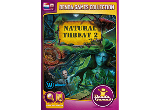 Natural Threat 2 | PC