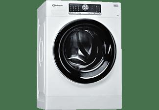 bauknecht waschmaschine wa prime 1054 z waschmaschinen online kaufen bei mediamarkt. Black Bedroom Furniture Sets. Home Design Ideas