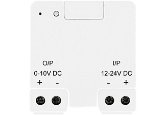 KLIKAANKLIKUIT ACM-LV10 mini-led-controller