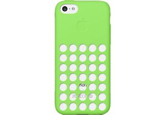 APPLE Hoes groen (MF037ZM/A)
