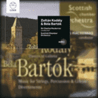 Sir Charles Mackerras;Scottish Co - Dance Of Ga...