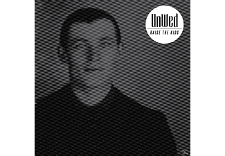 Unwed - Raise The Kids - (Vinyl)