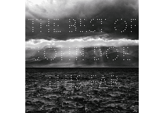 John Doe - The Best Of John Doe: This Far - (Vinyl)