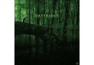 Day Trader, Daytrader - Twelve Years - (Vinyl)