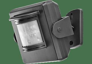 APIR-2150 Draadloze bewegingsmelder