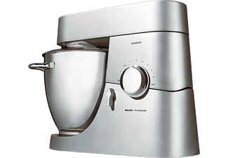 KENWOOD Titanium Major KMM060 Köksmaskin