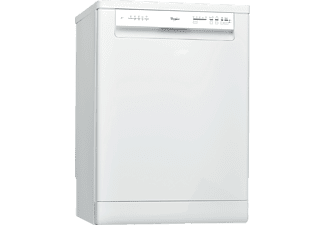 WHIRLPOOL Lave-vaisselle A++ (ADP 200 WH)