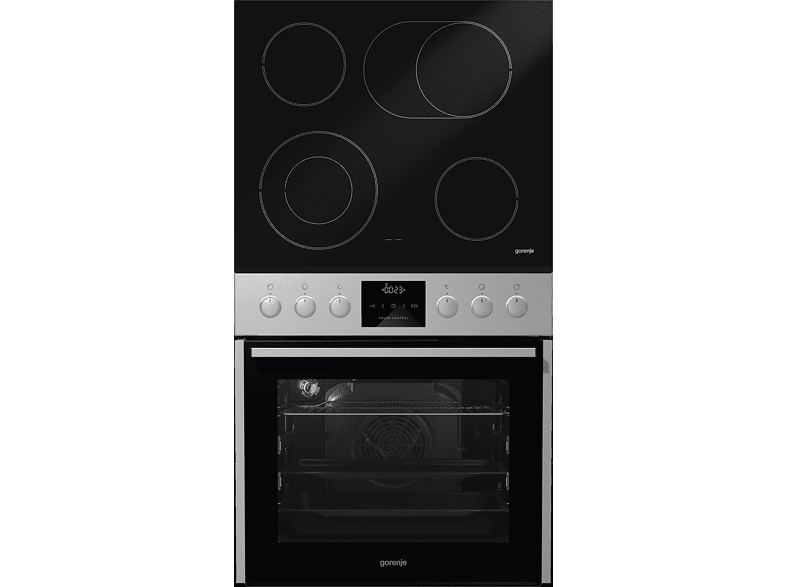 backofen 90 cm breit great edelstahl classic gaggenau eb cm with backofen einbau with backofen. Black Bedroom Furniture Sets. Home Design Ideas