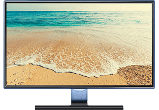 SAMSUNG T24E390EW kopen? | MediaMarkt