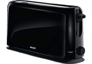 PHILIPS Grille-pain (HD2598/90)