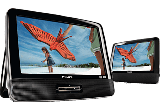 PHILIPS PD9122/12