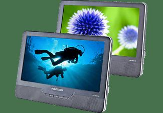 Autovision AV1900 IR DUO DELUXE
