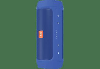 jbl enceinte portable charge 2 bleu charge2plusblueeu enceinte sans fil. Black Bedroom Furniture Sets. Home Design Ideas