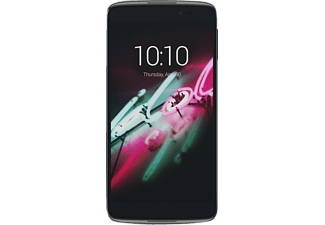 ALCATEL IDOL 3 (4.7) 8 GB