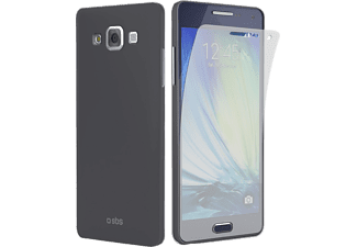 SBS MOBILE Cover Aero till Galaxy A3
