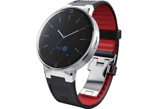 ALCATEL Onetouch Watch Large - Svart