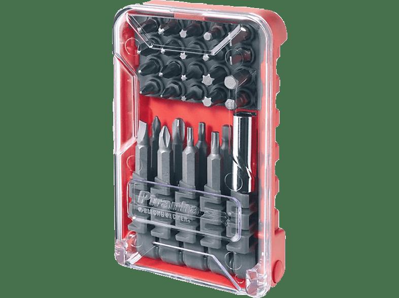 BLACK & DECKER X60525-XJ hobby   φωτογραφία φτιάξ το μόνος σου εργαλεία