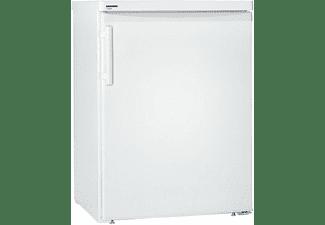 Liebherr T1810-21 tafelmodel koelkast