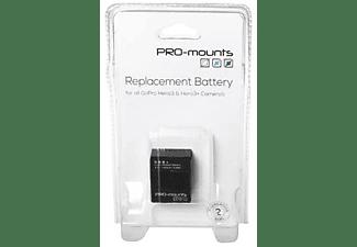 Replacement Battery GoPro Hero 3-3+