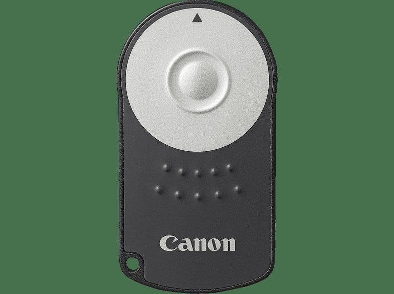 CANON RC-6 hobby   φωτογραφία φωτογραφικές μηχανές διάφορα αξεσουάρ