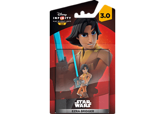 DISNEY INFINITY Ezra Bridger