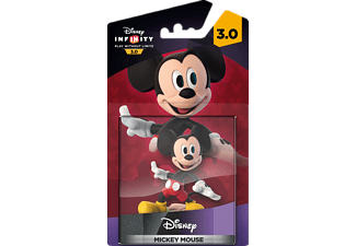 DISNEY INFINITY Mickey Mouse